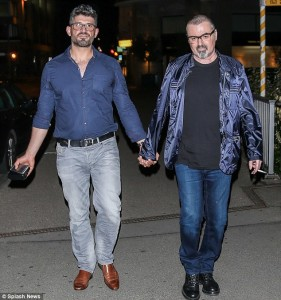 george-michael-and-boyfriend-fadi-fawaz