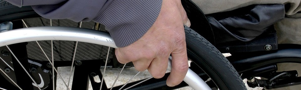 wheelchair-1230101_960_720