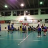 volley messaggerie