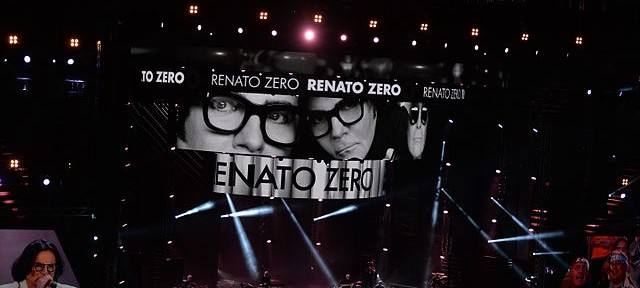 Renato_Zero_@_Wind_Music_Awards_2016_05