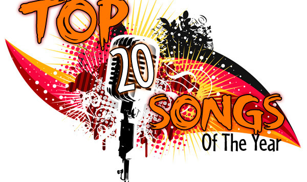 top-20-tracks-of-2014-600x356