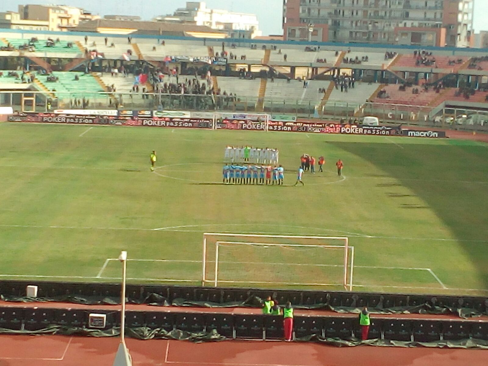 catania reggina - photo #46