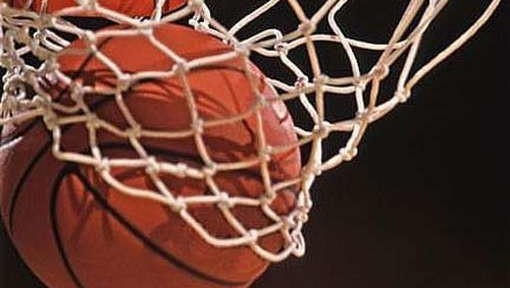 basket-canestro-tennessee
