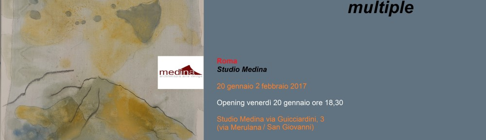 invito-mostra-fabio-salafia-trascendenze-multiple-2