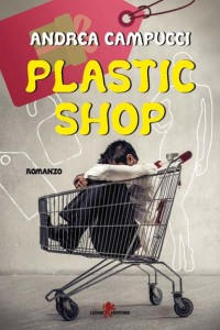 plastic-shop_LRG