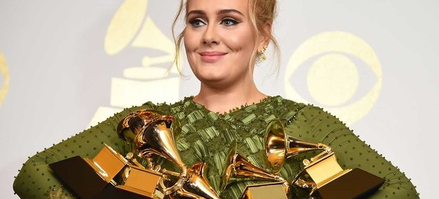 Adele-grammy-press-room-2017-grammys-billboard-1548