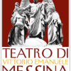 Teatro-messina-logo