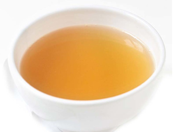 brodo-carne-consomme
