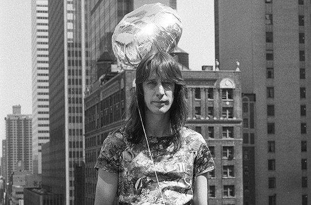 todd-rundgren-1978-balloon-billboard-650