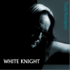 todd-rundgren-white-knight