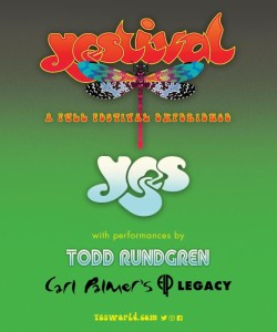 yes-yestival-2017