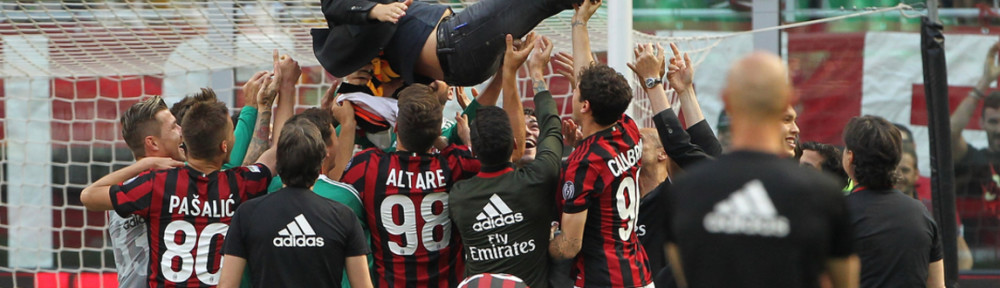 fonte foto: corrieredellosport.it