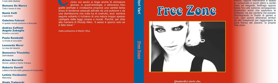 cover free zone