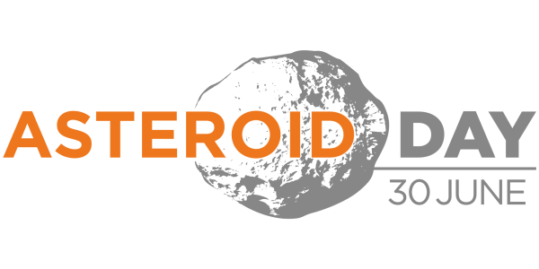 7183.Asteroid Day - Horizontal HQ