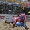 cataniabeachsoccer.it