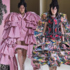landscape-1493328704-apertura-rei-kawakubo-comme-des-garcons-art-of-the-in-between