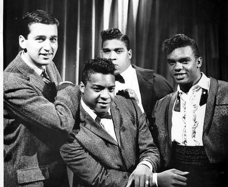 Isley_Brothers_1
