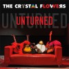 TheCrystalFlowers_Unturned_coverLR.200617