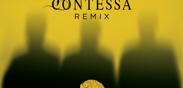 digital-cover-contessa-remix-600x600