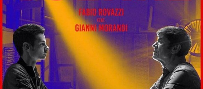 http-media.soundsblog.it335frovazzi-gianni-morandi