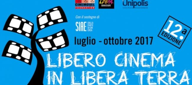 libero cinema