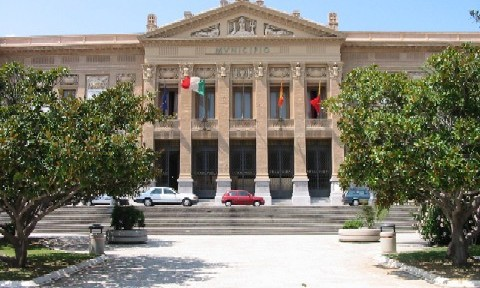 municipio_messina