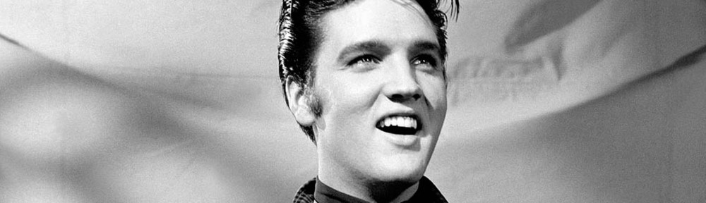 Elvis-Presley-morte