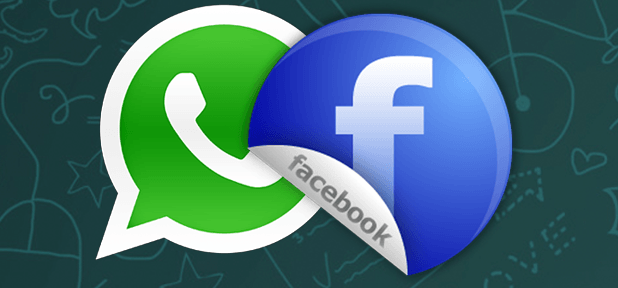 Facebook-WhatsApp-privacy-solver