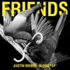 JBxBP_FRIENDS-(single-cover)_m