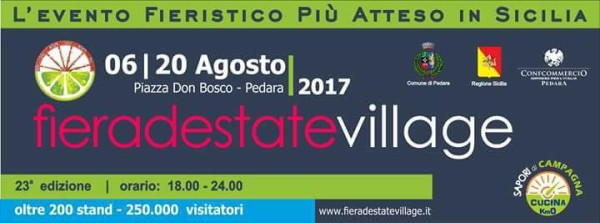 fieradestatevillagebanner2017