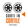 CORTIINCORTILE_PNG
