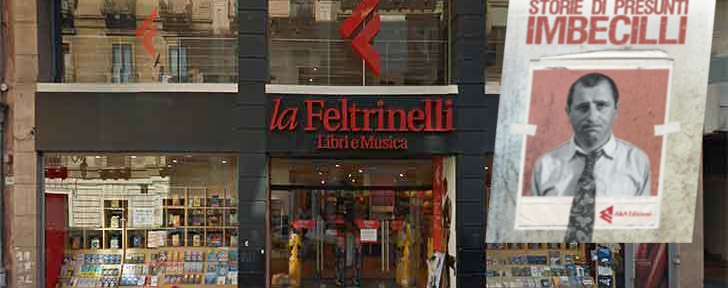feltrinelli-cataniacon copertina marinaroxcf