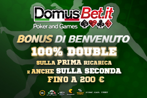 DomusBet