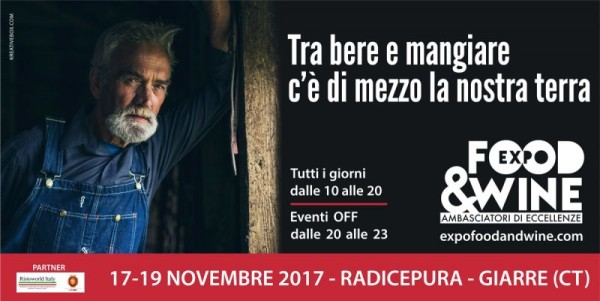 campagna_expo food and wine 2017