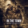 cover---in-the-town-600x600