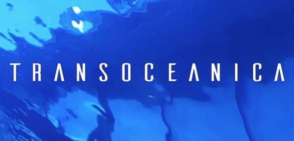 transoceanica-cover-600x600