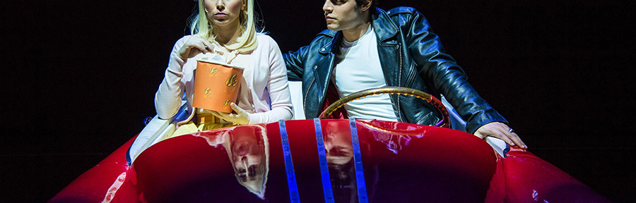 Grease-900x470