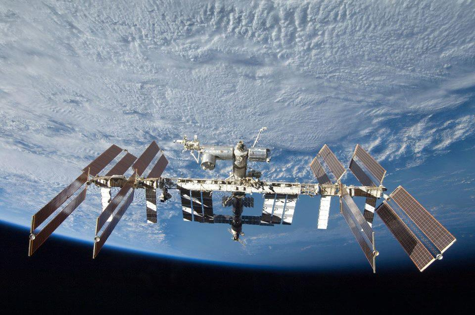 iss-2012