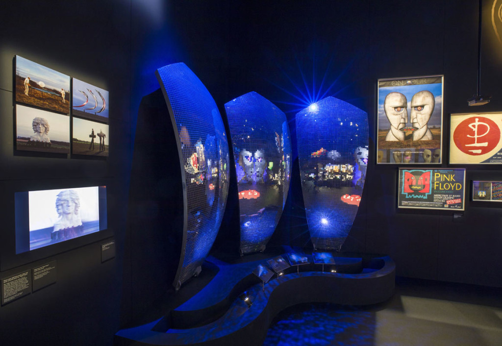5-The-Pink-Floyd-Exhibition