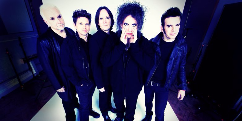 the-cure-hyde-park-british-summer-time-anniversary-show