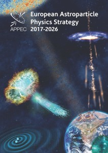 APPEC-Strategy-Book-Proof-23-Nov-2-pdf