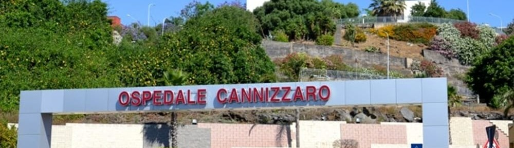 cannizzaro-4