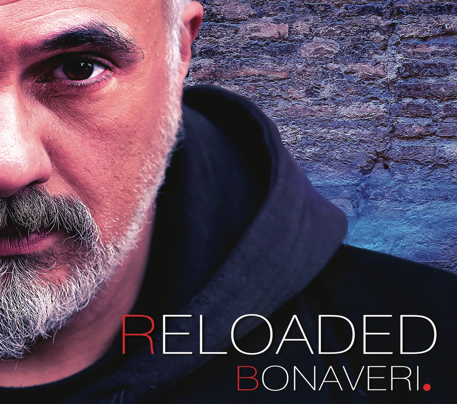 cover-reloaded