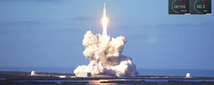 FH-liftoff-1-720x340
