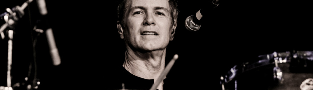 Pat-Torpey-MR-BIG-IMG_4794-4-Photo-Barbara-Caserta