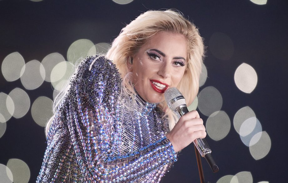 Lady-Gaga-GettyImages-