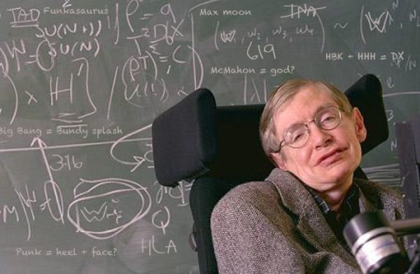 Stephen-Hawking-will-travel-to-space-on-board-Richard-Bransons-ship-professor-says