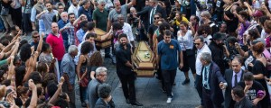 marielle-franco-coffin