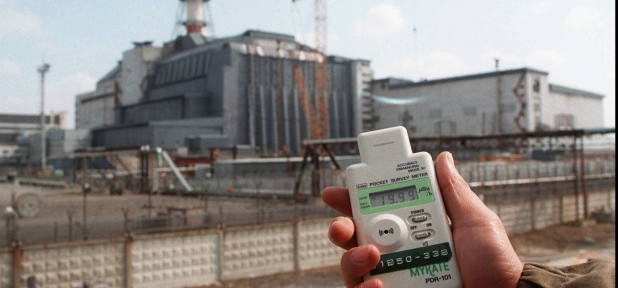 171120-chernobyl-accident-nuclear-plant-01