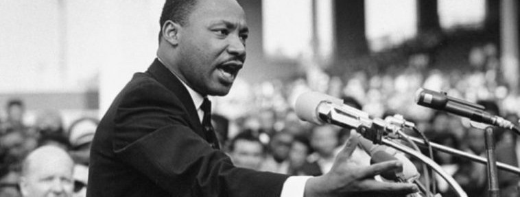 Anniversario-morte-Martin-Luther-King-758x379